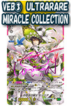 ULTRARARE MIRACLE COLLECTION